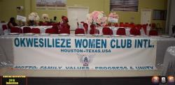 okwesilieze women club 3